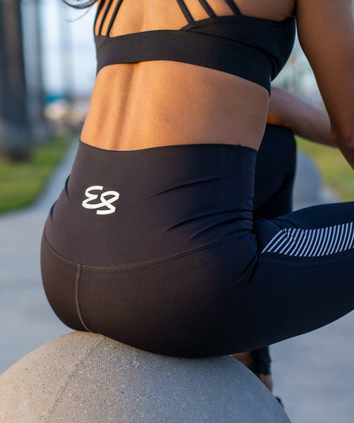 Velocity Legging - EverStretch