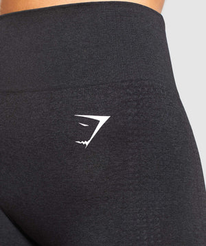 Product Test - Black Marl - EverStretch