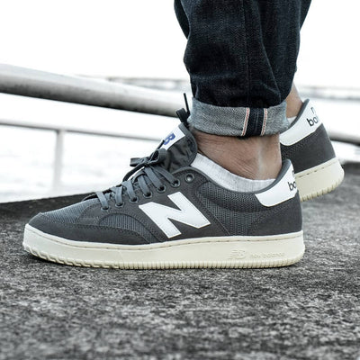 New Balance CT400 Dark Grey