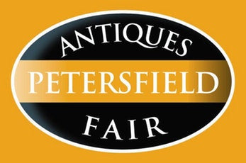 Petersfield Antiques Fair
