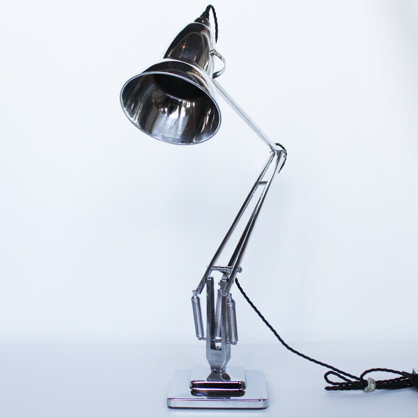Anglepoise Desk Lamp