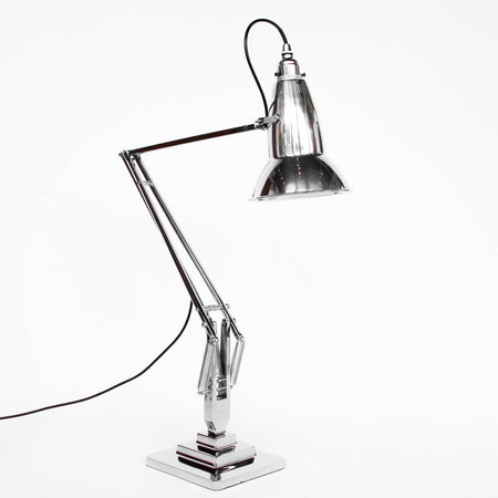 Uplighter Table Lamps