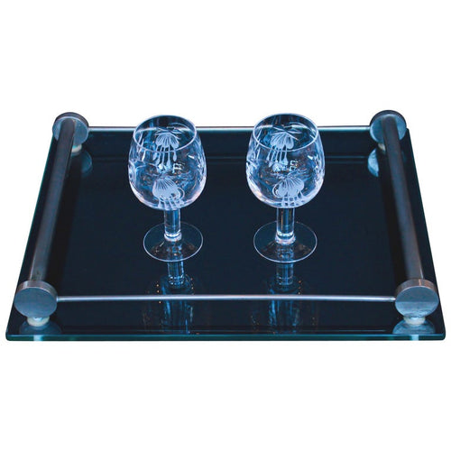 Drinks Tray