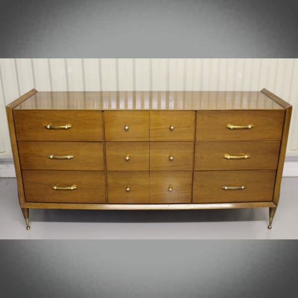 1950s Sideboard