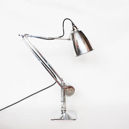 Counterpoise Desk Lamp