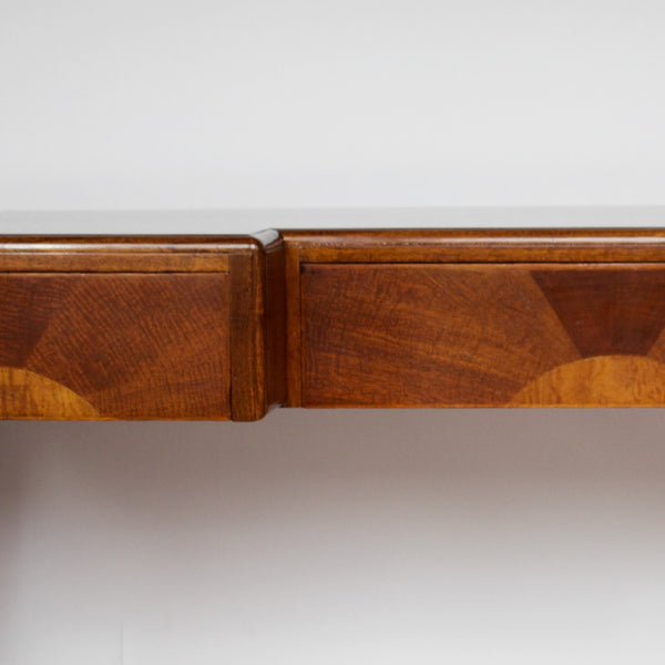 Console/Sideboard