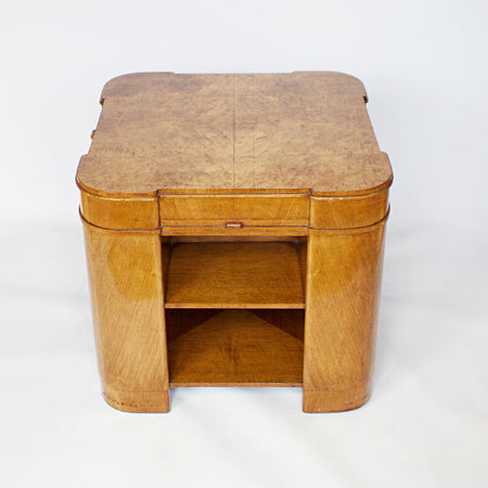 Pair of Centre Tables
