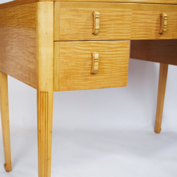 Art Deco Desk Jeroen Markies Art Deco