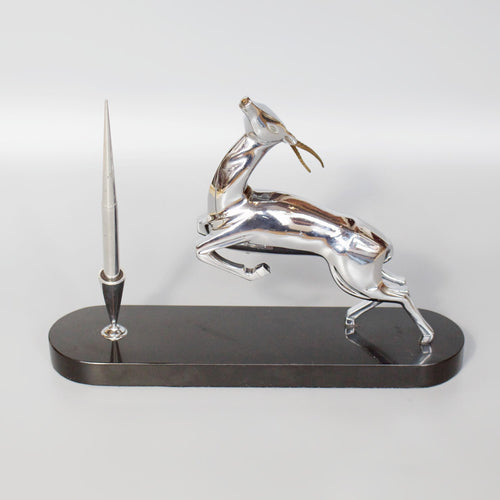 Gazelle Desk Set