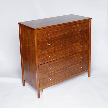 Cocktail Sideboard