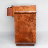 Art Deco Console Sideboard