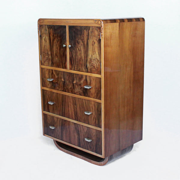 Cabinet Chest of Drawers