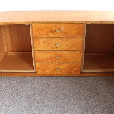 20thC Sideboard