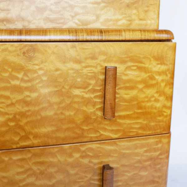 Art Deco Linen Cabinet Jeroen Markies Art Deco