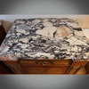 Marble Top Cabinets