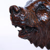 Carved Bear