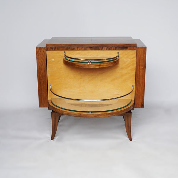 Art Deco Drinks Cabinet Jeroen Markies Art Deco