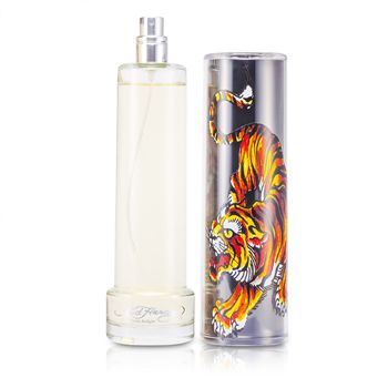 Ed Hardy Eau De Toilette Spray 100ml - My Gift Box