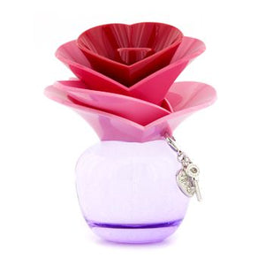 Justin Bieber Someday Eau De Parfum Spray 50ml - My Gift Box