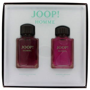 Joop Gift Set  Eau De Toilette Spray 75 ml  +  After Shave 75 ml - My Gift Box