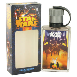 Star Wars Cologne 100ml - My Gift Box
