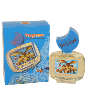 Wile E Coyote Cologne 50ml Unisex - My Gift Box
