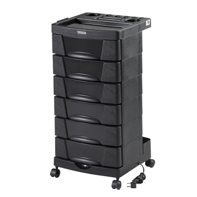 DOMPEL - Beauty Care Trolley
