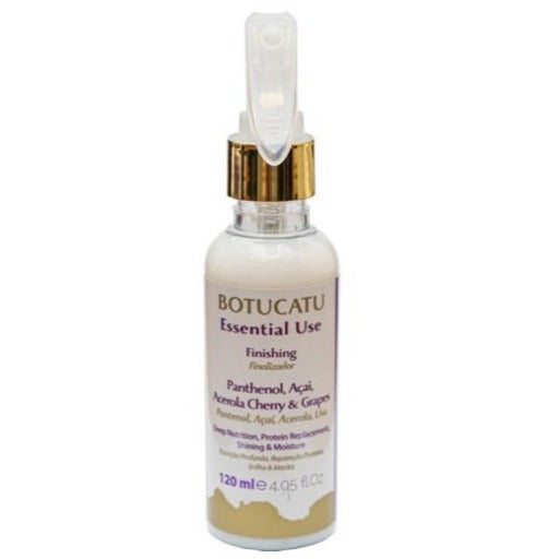Dr. Therapy - Botucatu Essential Use - 120 ml