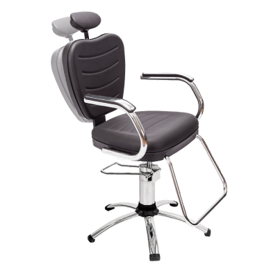 DOMPEL - Reclining Top Chair