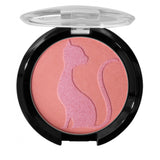 Love Struck Blusher + Bronzer