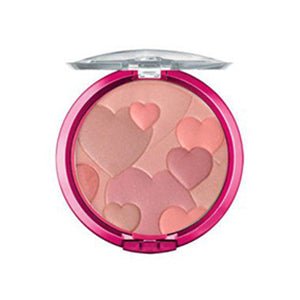 Happy Booster Glow & Mood Boosting Blush