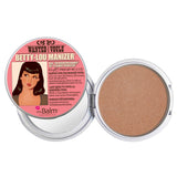 Betty-Lou Manizer Bronzer & Shadow