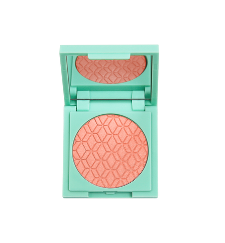 Mint Collection Blush
