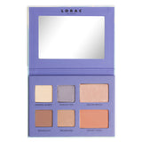 LA Experience Eye & Cheek Palette