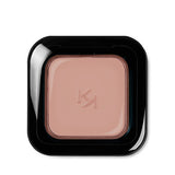 High Pigment Wet & Dry Eyeshadow