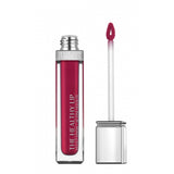 The Healthy Lip Velvet Liquid Lipstick