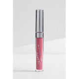 Ultra Blotted Lip