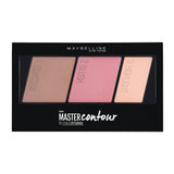 FaceStudio Master Contour Face Contouring Kit