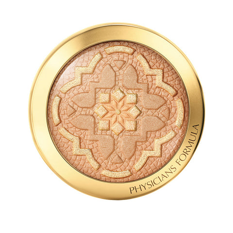 Argan Wear Ultra-Nourishing Argan Oil Bronzer