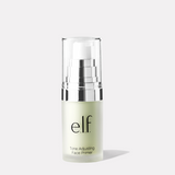 Neutralizing Green Tone Adjusting Face Primer