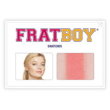 Frat Boy Shadow & Blush