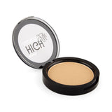High Life Illuminating Strobe Powder