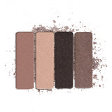Color Icon Eyeshadow Quad