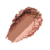 Shade Fusion Trio Blush