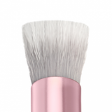Pro Brush Line - Precision Flat Face Brush