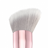 Pro Brush Line - Precision Foundation Brush