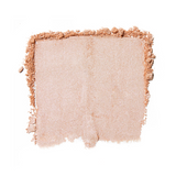 Shimmer Highlighting Powder