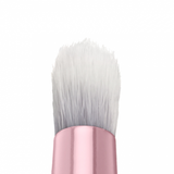 Pro Brush Line - Dome Pencil Eye Brush