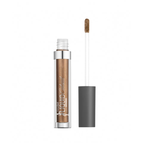 MegaLast Liquid Catsuit Liquid Eyeshadow