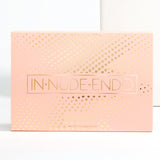 In-Nude-Endo Highlighter Palette
